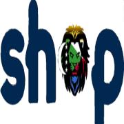 Shop Adela accueil.png