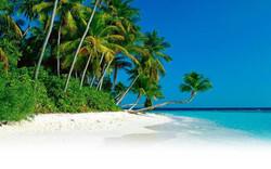 plage-tourisme-aux-comores-2-1024x640