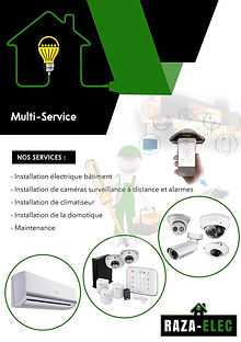 Multi-services.jpg