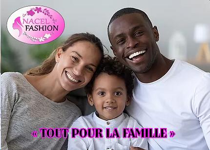 TOUT POUR LA FAMILLE.png