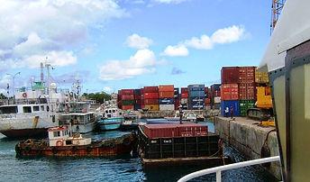 Comoros%20Port%20of%20Moroni%20Towboat%2