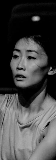Chua Chiok Woon