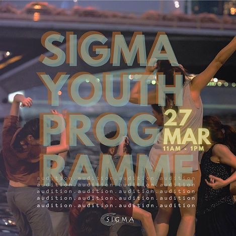 Sigma Youth Programme.jpg