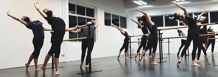 ballet b1 banner.jpg