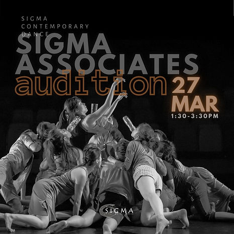 Sigma Associates.jpg