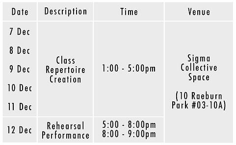 SIP schedule.jpg
