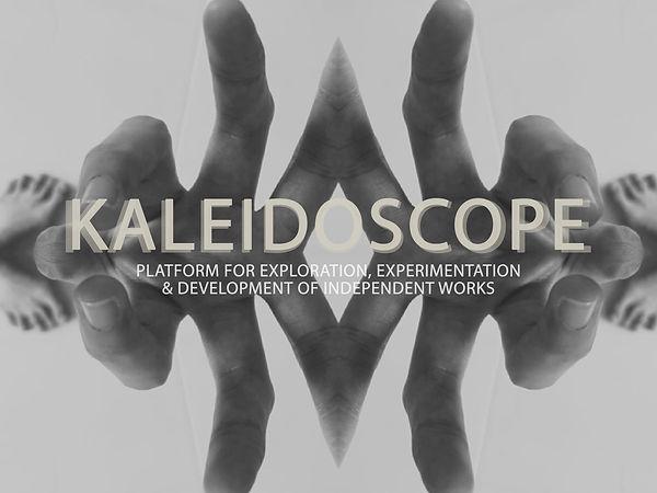 Kaleidoscope Poster without logo.jpg