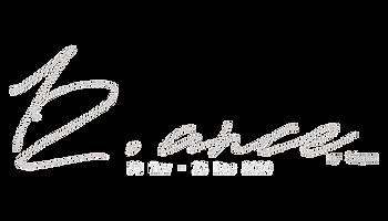 12ance-logo Transparent.png
