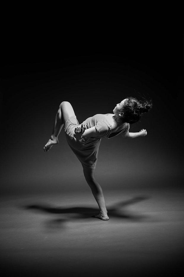 Tsai Wei dance photo.jpg