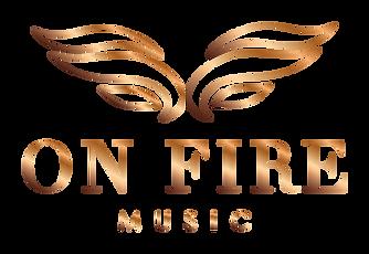 LOGO_ON_FIRE_DOURADO.png