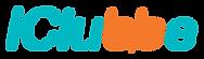 iClub.be_logo.png