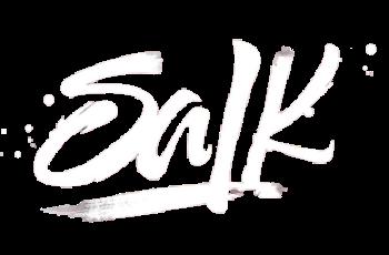 Logo salk vazada.png