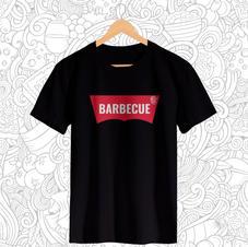 Barbecue Levis