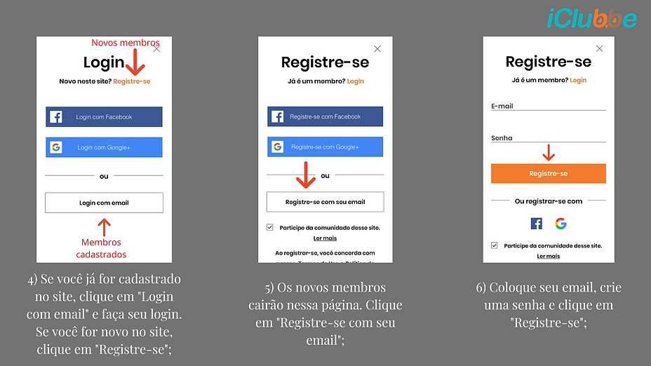 Passo a passo ingresso 2.png