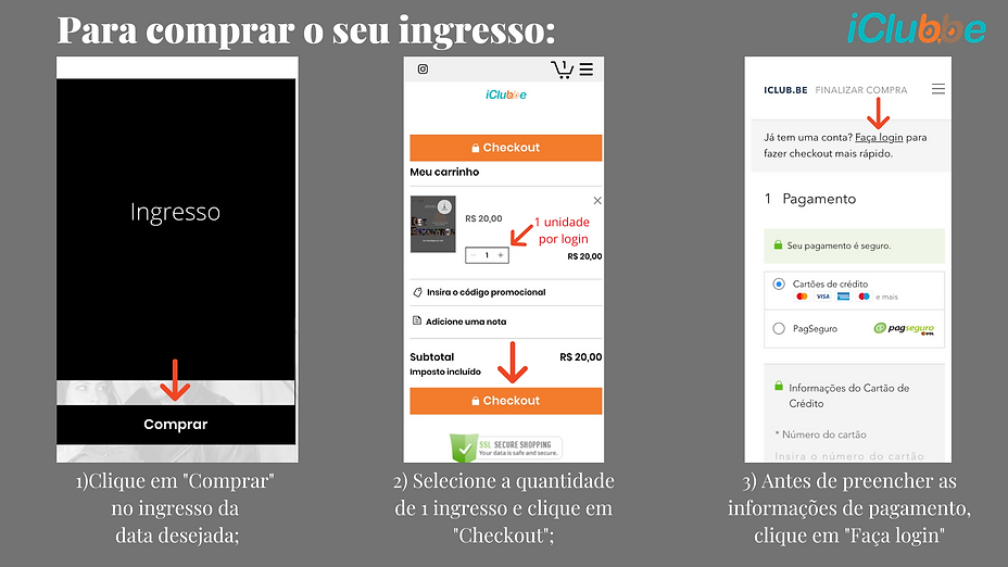 Passo a passo ingresso 1.1.png