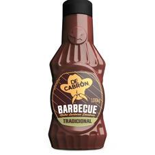 Barbecue 230g