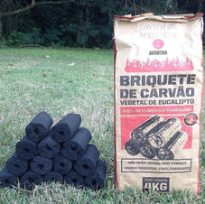 Briquete Agrotan