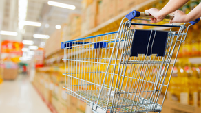 Article: Shopping Carts and the Theory of Premise Liability
