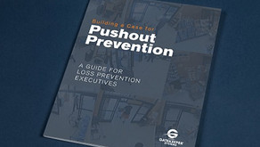 eBook: Building a Case for Pushout Prevention 2018 Edition