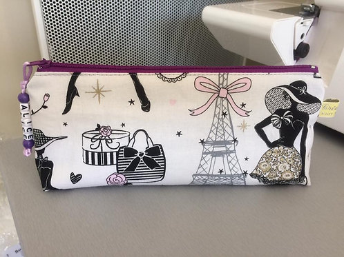"Trousse ""Paris"""