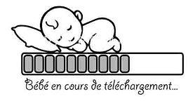 bebe-telechargement-petits-badges.jpg