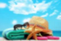 1531479543-vacances-photo.jpg