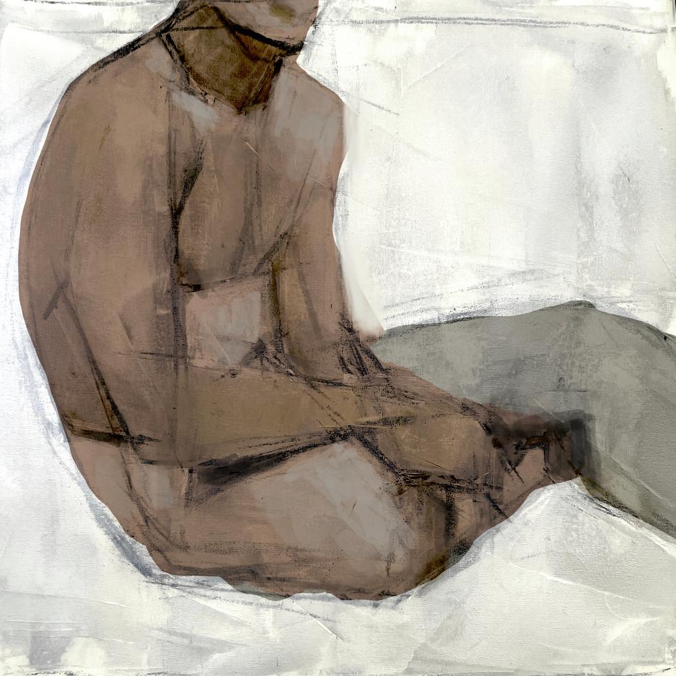 1 Body Male.jpg