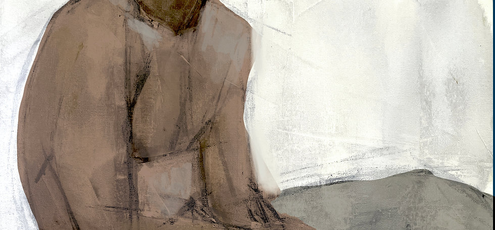 1 Body Male Strip.jpg