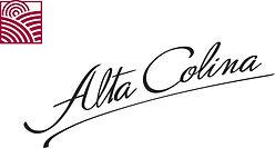 AC Name-Logo 1-09.jpg