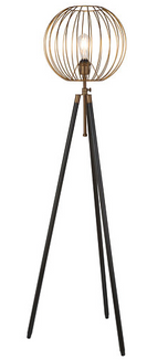 Paramon Floor Lamp