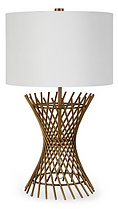 Otho Table Lamp