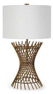 Otho Table Lamp