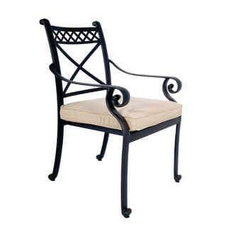 Adamsville Outddor Chair