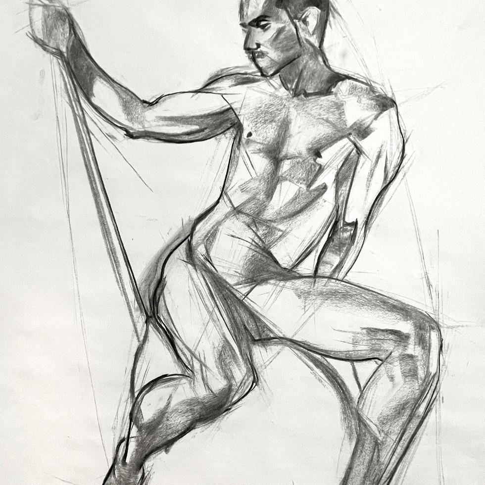 AP-Drawing-65.jpg