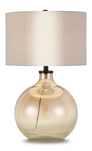 Laelia Table Lamp