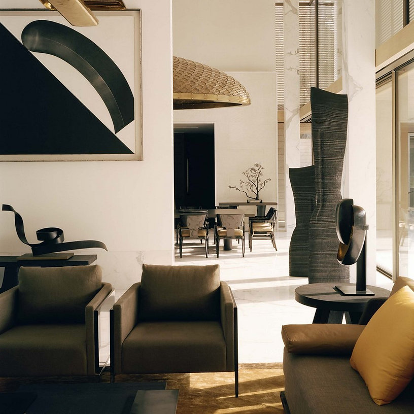 A1809-French-interior-designer-Christian