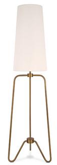 Marduk Floor Lamp