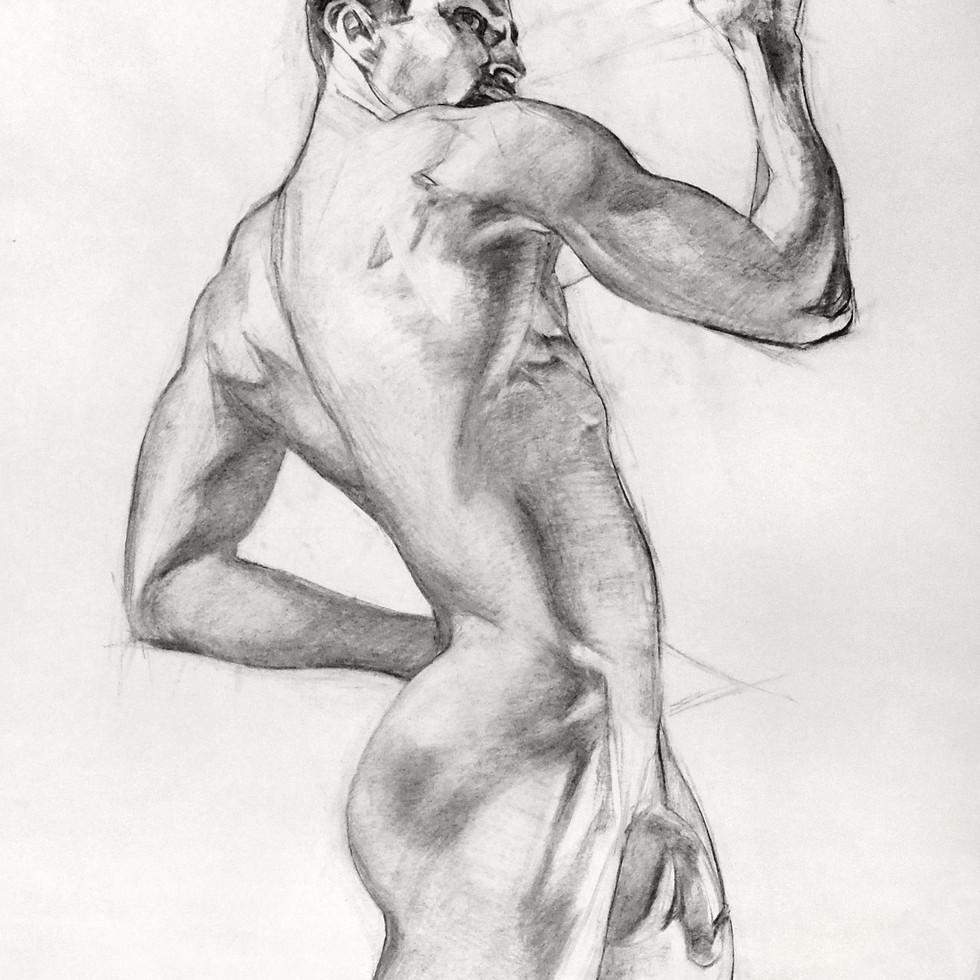 AP-Drawing-78.jpg