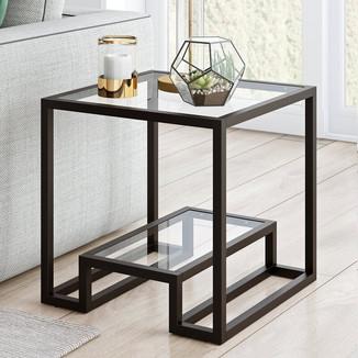 Imel+End+Table 14.jpg