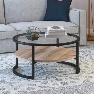 Micheals+Coffee+Table.jpg