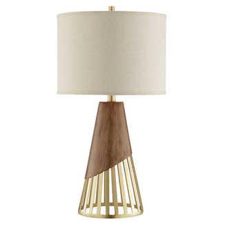 J. Alexander Jasper Table Lamp