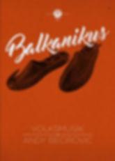 Balkanikus 1_edited.jpg