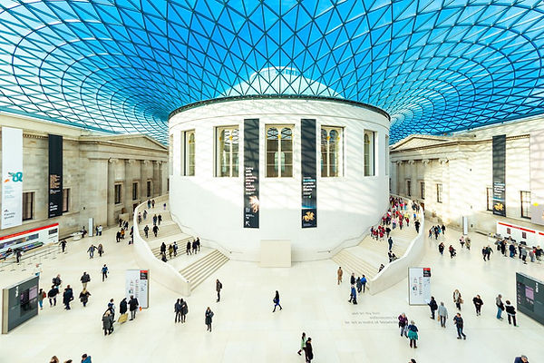 british museum court.jpg