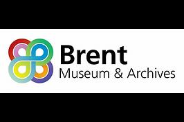 brent logo.png