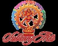 subrang logo1.png