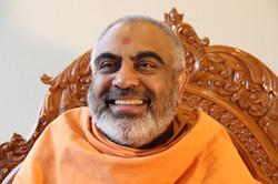 Swami Yogvivek