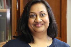 Dr Sushma Jansari