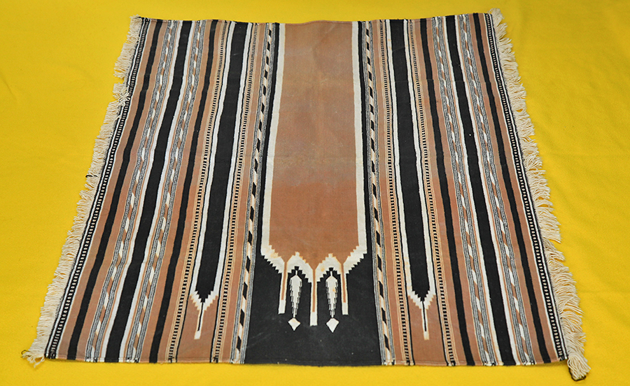 Bohara prayer mat_