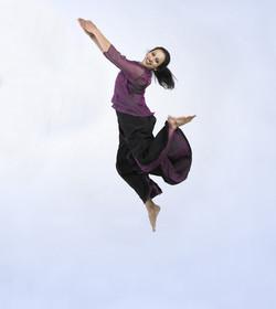 Urja Desai Thakore