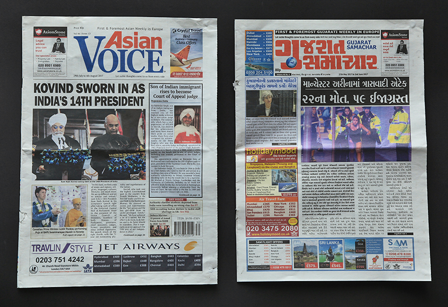 Asian Voice_ Gujarat Samachar_